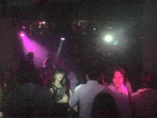 [Review]Viernes 23 de Mayo - Dj Ceratti @ La Quinta Dsc00032