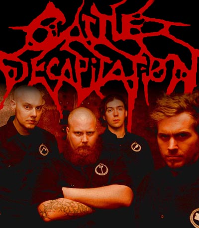 Cattle Decapitation Cattle10