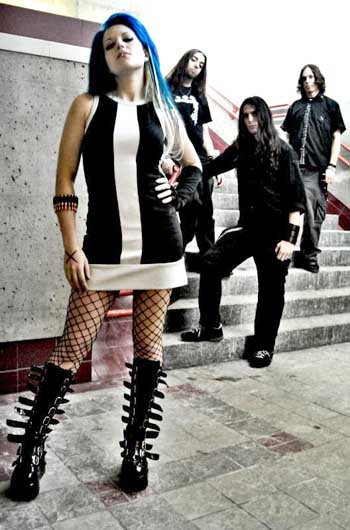 THE AGONIST L_ad6210