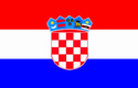 Croácia 2008 Croaci10