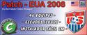 EUA 2008 bem legal Patche10