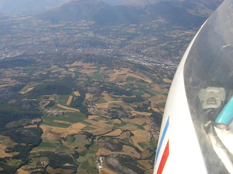 Photos du Parcour été 2007 planeur P8030218