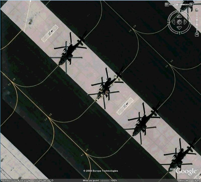 Hélicoptères militaires dans Google Earth - Page 14 Apache11