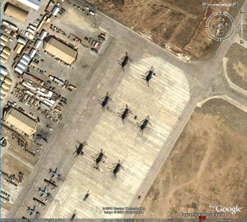 Hélicoptères militaires dans Google Earth - Page 14 Helico10