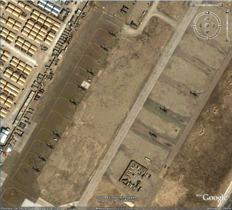 Hélicoptères militaires dans Google Earth - Page 14 Helico11