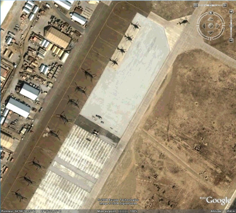 Hélicoptères militaires dans Google Earth - Page 14 Helico12