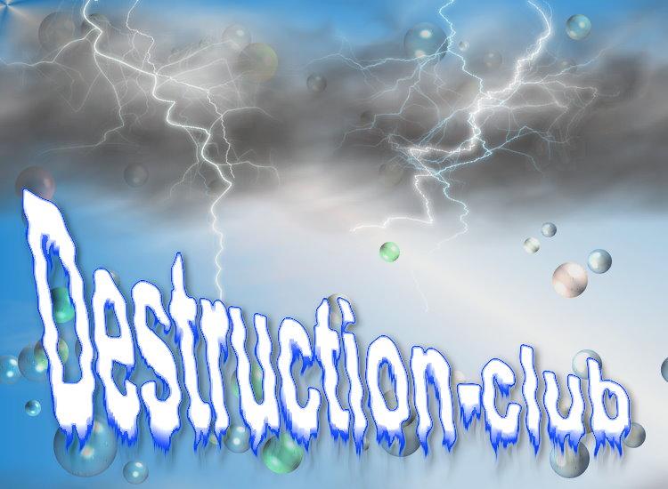 destruction-club