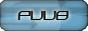 °  PuuB  ° Logopu10