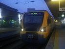 Série 3400 S150x112