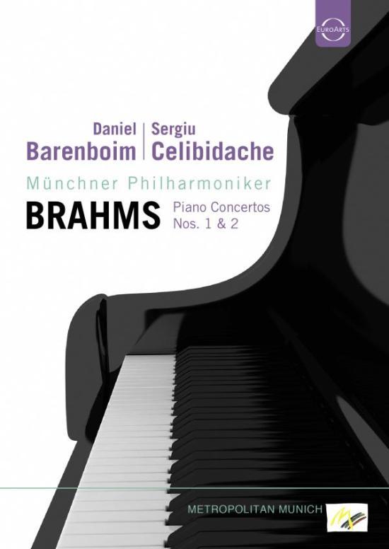 CELIBIDACHE ataca de nuevo Brahms10