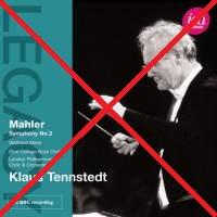 Grabación discográfica 2011 Kt_31010