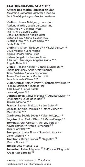 Primera Sinfonía (Fernando Buide del Real) Rfg13