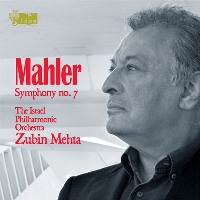 Grabación discográfica 2011 Zm_710