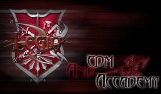 fotitos de recuerdo Logo_p12