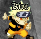 .:Kiraiji:. {-hard-graphic-} [Webdesigner] Avatar11