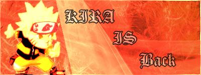 .:Kiraiji:. {-hard-graphic-} [Webdesigner] Premie11
