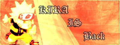 .:Kiraiji:. {-hard-graphic-} [Webdesigner] Premie12
