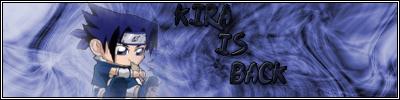 .:Kiraiji:. {-hard-graphic-} [Webdesigner] Sign_s10