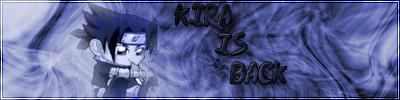 .:Kiraiji:. {-hard-graphic-} [Webdesigner] Sign_s11