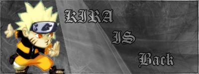 .:Kiraiji:. {-hard-graphic-} [Webdesigner] Signat10