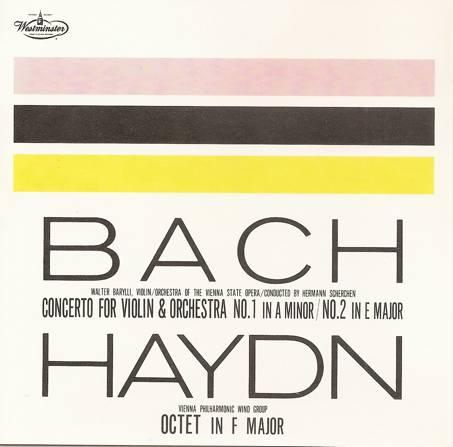 Barylli Quartett Bach_w10