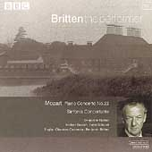 Mozart: Concertos pour piano - Page 4 Britte10