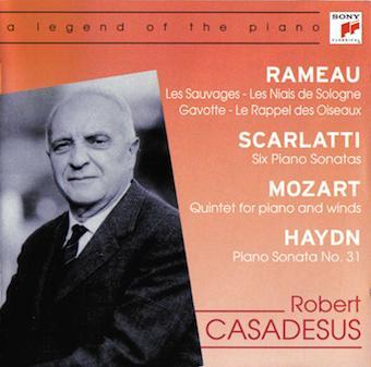 haydn - Haydn Sonates - Page 2 Casaha10
