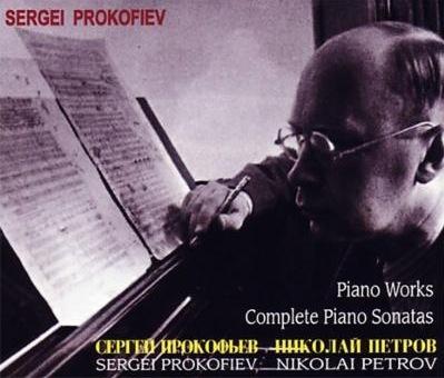 Nikolaï Petrov Image_42