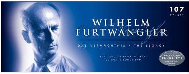 Wilhelm Furtwängler - Page 2 Image_64
