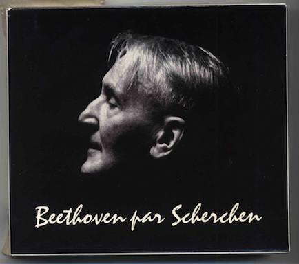 La 6 de Beethoven - Page 3 Scherc10