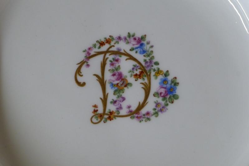Musée National de la Céramiques de Sèvres - Page 2 P1010125