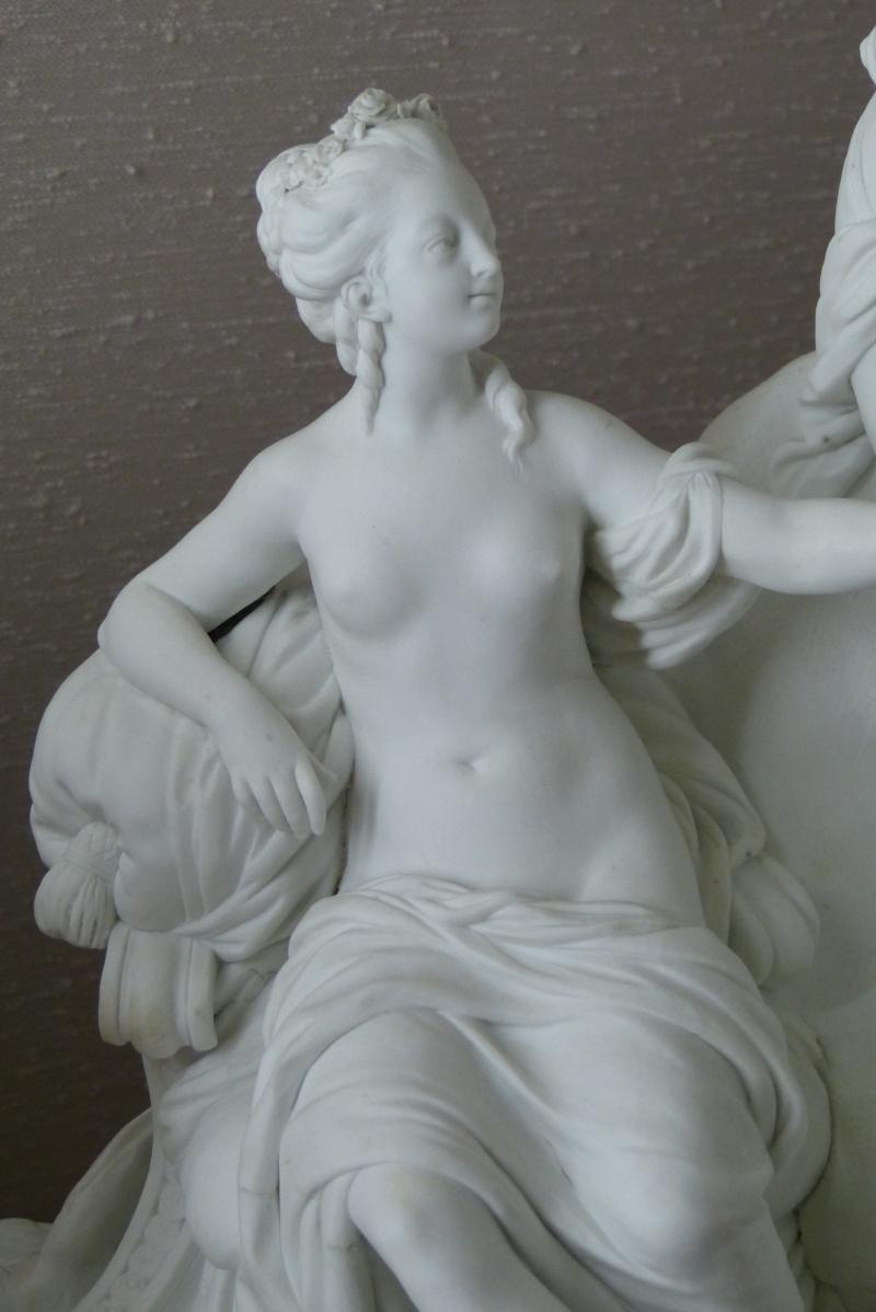 Musée National de la Céramiques de Sèvres - Page 2 P1010127