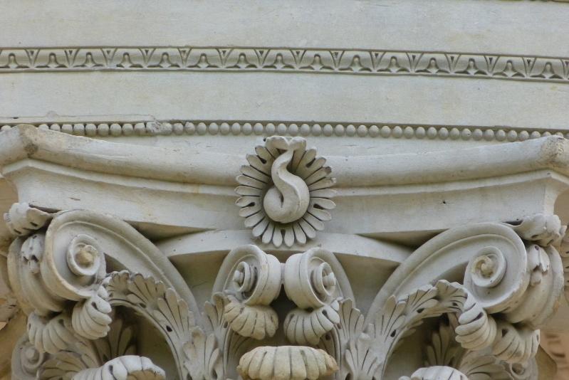 Le Temple de l'Amour, au Petit Trianon P1010222