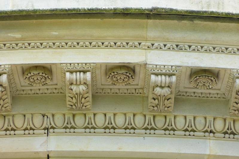 Le Temple de l'Amour, au Petit Trianon P1010223