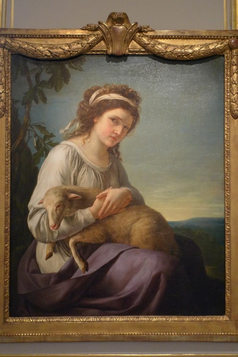Le musée Cognacq-Jay - Page 3 P1090613