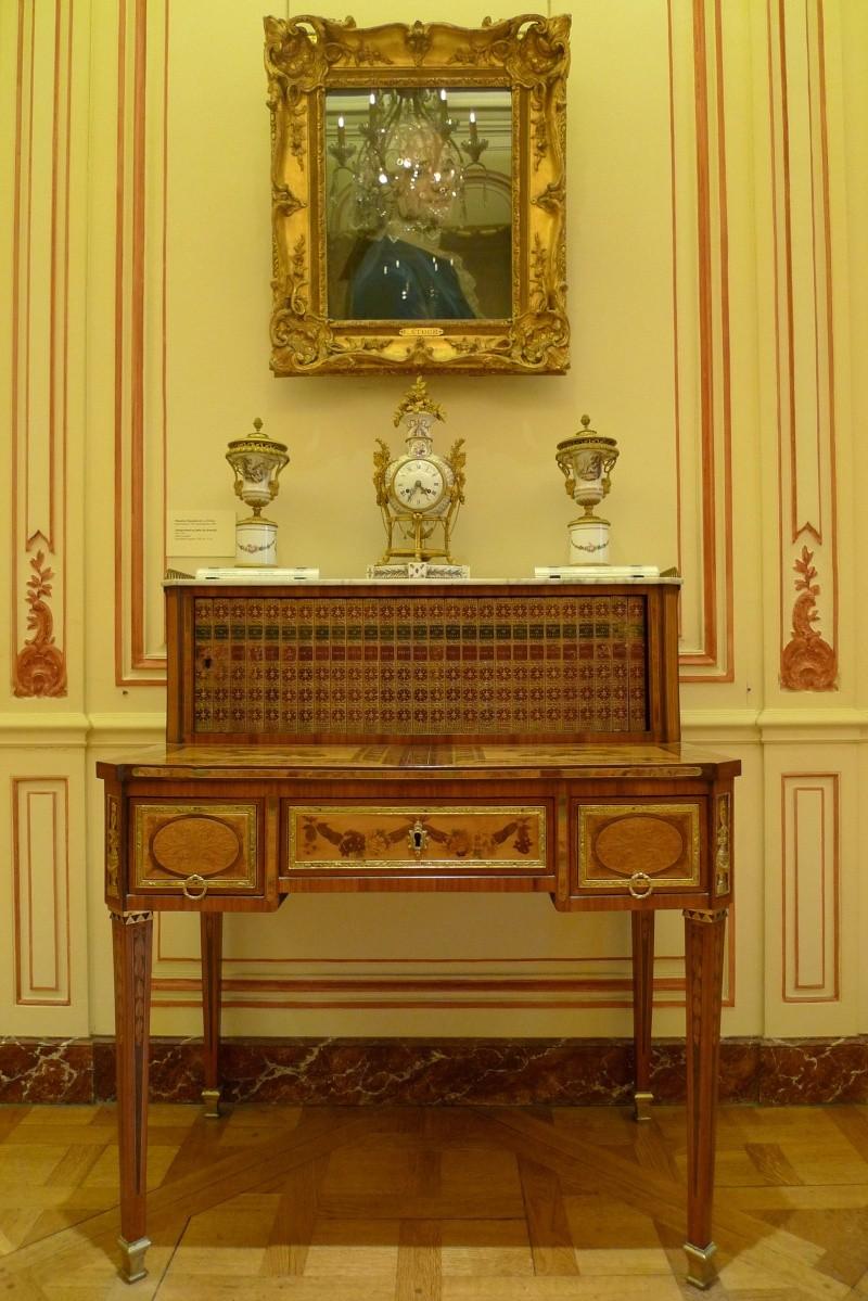 Le musée Cognacq-Jay - Page 3 P1090617