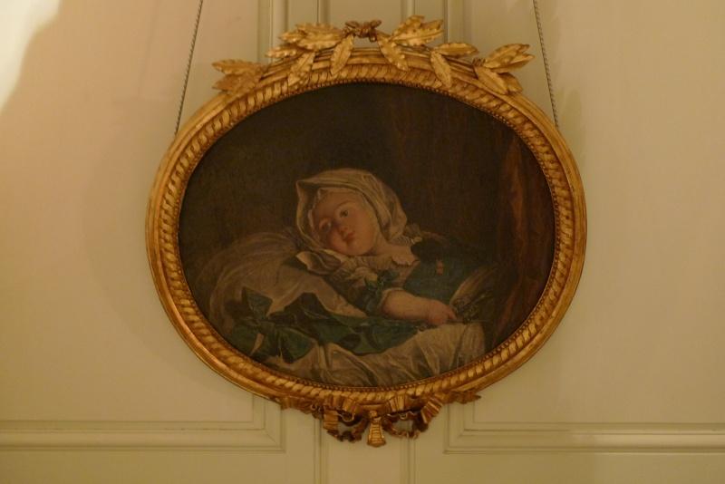 Le musée Cognacq-Jay - Page 3 P1090624
