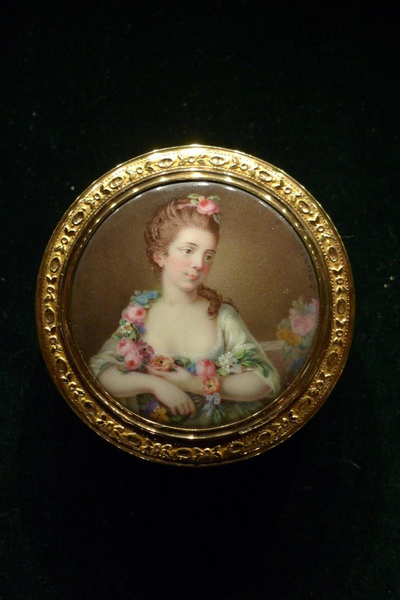 Le musée Cognacq-Jay - Page 3 P1090625