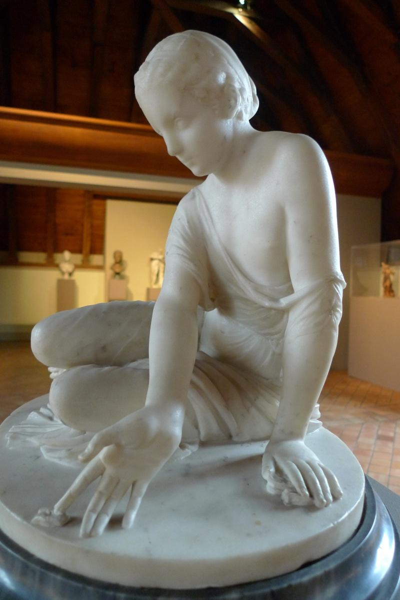 Le musée Cognacq-Jay - Page 3 P1090626