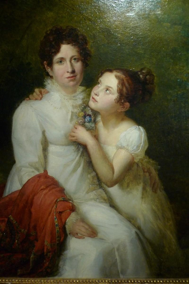 Le musée Cognacq-Jay - Page 4 P1090633