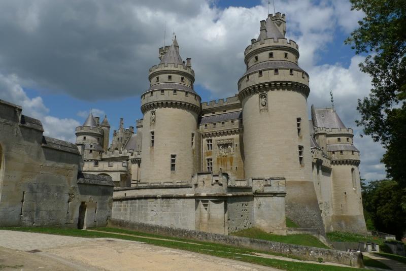 Le château de Pierrefonds P1100014