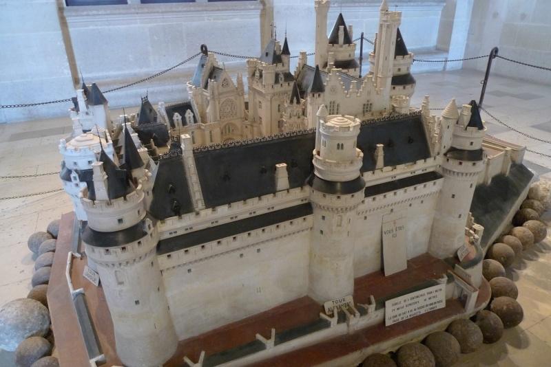 Le château de Pierrefonds P1100110