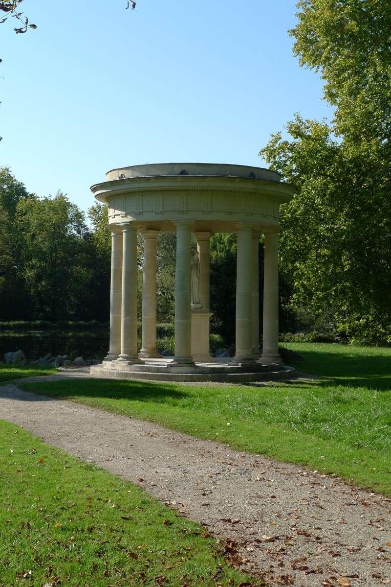 Le domaine de Chantilly - Page 11 P1110834