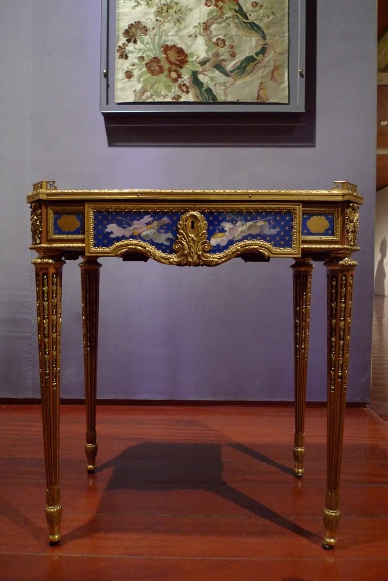 Le Musée Calouste Gulbenkian Lisbonne P1120328