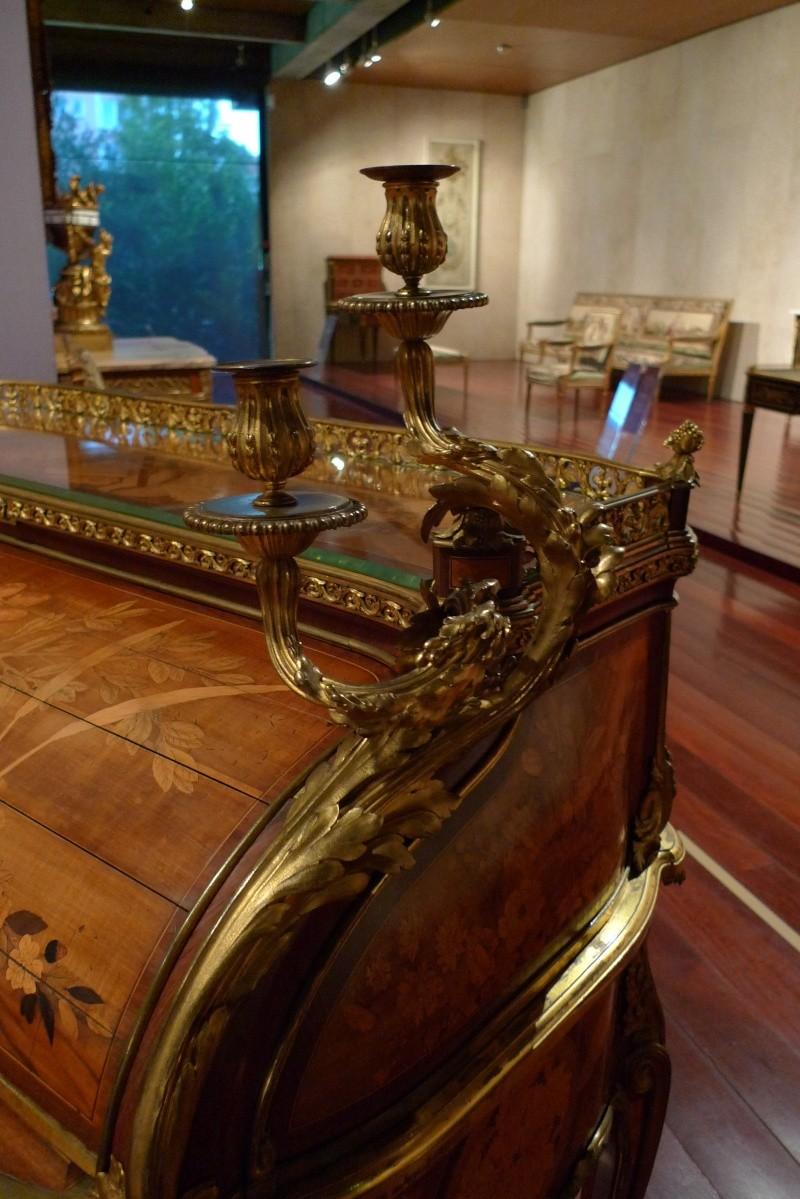 Le Musée Calouste Gulbenkian Lisbonne P1120413