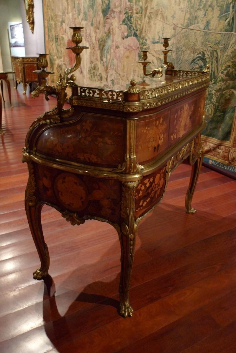 Le Musée Calouste Gulbenkian Lisbonne P1120414