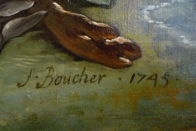 Le musée Cognacq-Jay - Page 4 P1130038