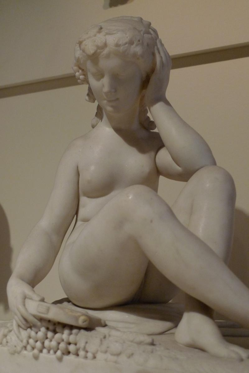 Le musée Cognacq-Jay - Page 4 P1130039