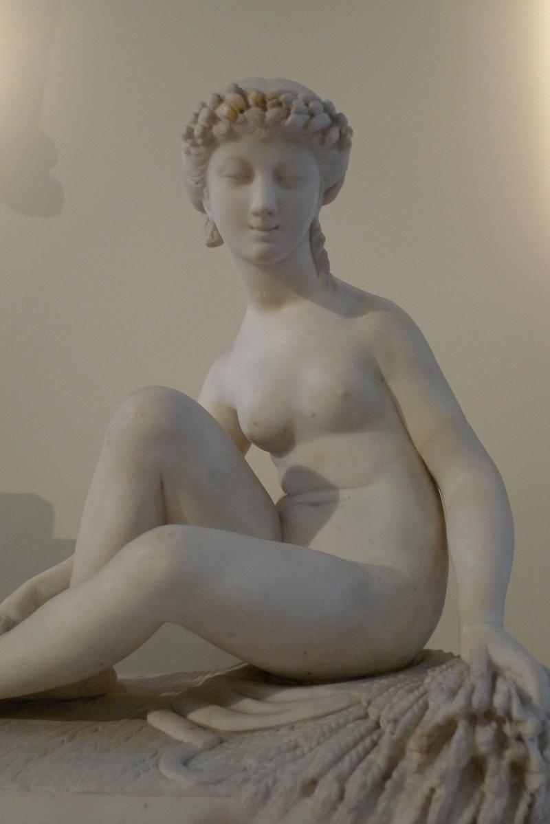 Le musée Cognacq-Jay - Page 4 P1130111