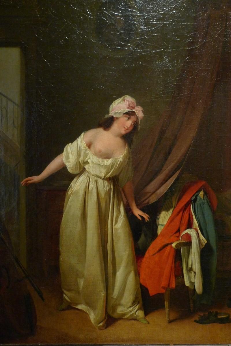 Le musée Cognacq-Jay - Page 4 P1130113